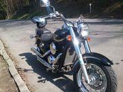 Kawasaki 800 classic