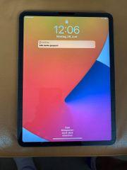 iPad pro 11 Zoll 2020