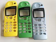 Nokia Handyabdeckung