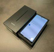 SM-N975F mit 256 GB in