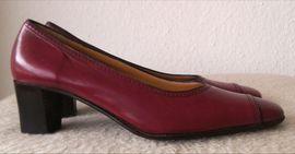 VERO CUOIO Stock Nenzi Lady: Kleinanzeigen aus Oldenburg - Rubrik Schuhe, Stiefel