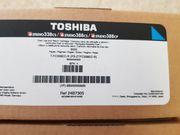 Toner Toshiba 338 CS Farblaser