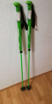 Skitourenstock Komperdell Fatso Carbon