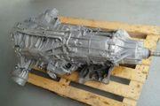 Audi S7 S6 4G S-Tronic