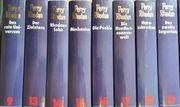 Bücher Perry Rhodan