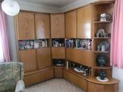 Wohnzimmerschrank Eckschrank Buffet 1 70x2