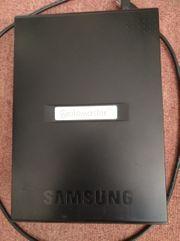DVD Brenner SAMSUNG SE-S164