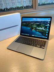 MacBook Air 2020 nahezu neu