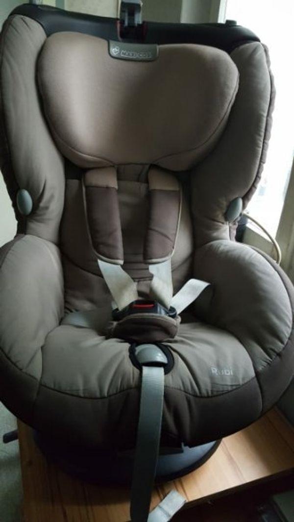 Autositz Maxi Cosi Kindersitz Kinderautositz