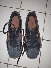 Sneaker 43 5
