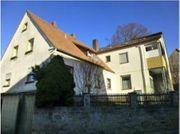 Mehrfamilienhaus Thurnau Limmersdorf