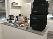 Thermomix TM5 Special Paket