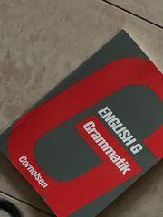 Englisch Buch