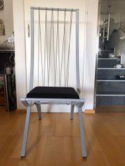Stuhl Designerstuhl