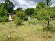 Kleingarten in Todesfelde bei Leezen