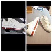 Nike AirMax 97 er