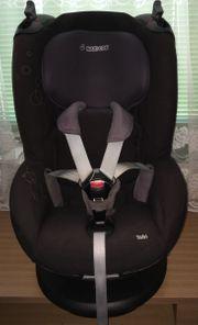 Auto Kindersitz Maxi Cosi Tobi