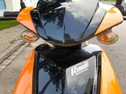 Generic Motorroller Race Euro 2