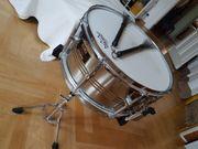 Besen- Schlagzeugerin Schlagzeuger gesucht für