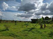 Brasilien 370 Ha Farm bei