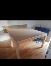 Baue Hochbetten für Kinder und