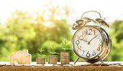 Kurzarbeit Schnell noch Finanzierung beantragen