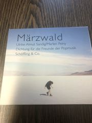 CD Märzwald