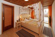 5 Sterne Ferienhaus in Bayern