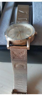 Verkaufe Uhren