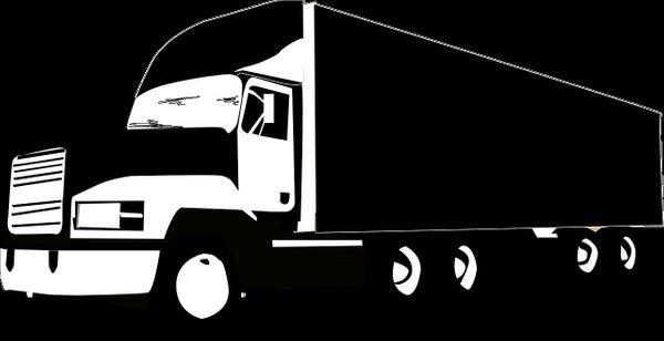Disposition LKW-Fernverkehr Option zur Teamleitung