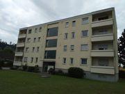 3 5 Zi-Wohnung
