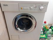 Waschmaschine Miele Novotronic W 806