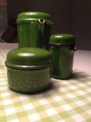 Geschirr Thomas Scandic grün z