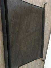 Gepäcknetz Skoda Octavia 5E Kombi