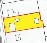 Traumhaltes Baugrundstück Hamburg Sasel 1340m²