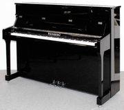 Klavier Weinberg U 110 T