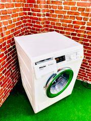 7Kg A Waschmaschine von Miele