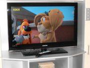 Fernseher Samsung LE 37 B
