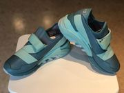 Neue Schuhe adidas SNEAKERS Y3