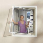 Insektenschutz Fliegengitter für Fenster