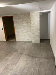 Neuer renovierte Wohnung in Lambrecht