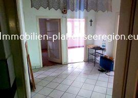 Bild 4 - Haus Nr 20 162 in - Amberg