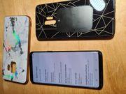 Samsung S 9 duos
