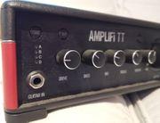 Line 6 Amplifi TT Gitarren -