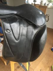 Wow saddle Sattel Sitz Seat
