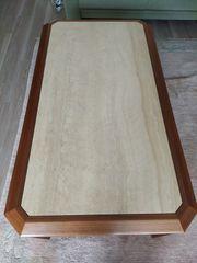 Wohnzimmer Sofa-Tisch