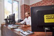 Office - Kraft m w d