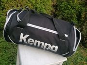 Sporttasche von Kempa