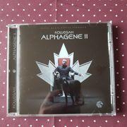 Kollegah - Alphagene 2