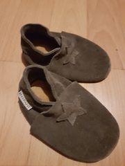 Lauflern Schuhe